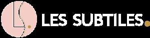 Les-subtiles-logo